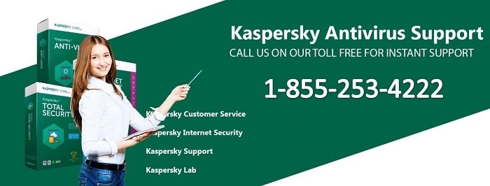 How Can I Activate Commercial Version Of Kaspersky Total Security